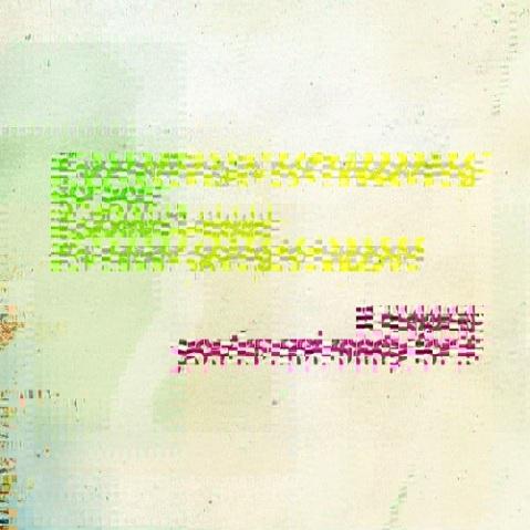 20120514-231435.jpg